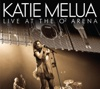 Live At the O2 Arena (Deluxe Edition)
