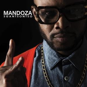 Mandoza - Radio King