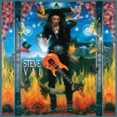 Passion & Warfare (25th Anniversary Edition) - Steve Vai