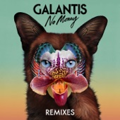 No Money (Remixes) - Single