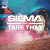 Cry (feat. Take That) - Single