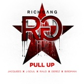 [Download] Pull Up (feat. Jacquees, J-Soul, Ralo Stylz, Derez Lenard & Birdman) MP3