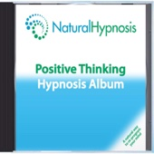 Positive Thinking Hypnosis - EP