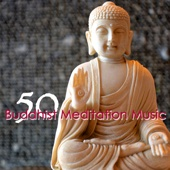 Zen Music for Meditation and Shavasana - Tibetan Meditation Music