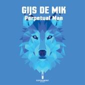 Perpetual Man