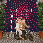 Lilly Wood & The Prick - Kokomo (The Beach Boys Cover) illustration