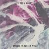 Emelie (feat. Buster Moe) - Single
