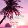 Island Breeze, Vol. 1