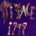 Prince Peach