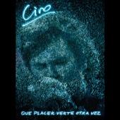 Qué Placer Verte Otra Vez (Ferro 2014 en Vivo)
