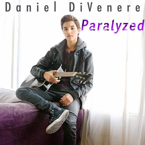 Paralyzed - Daniel DiVenere