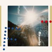 Flutter - Single cover art