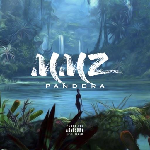 MMZ - Pandora