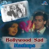 Bollywood Sad Mashups Single