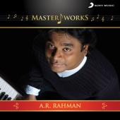 MasterWorks - A. R. Rahman