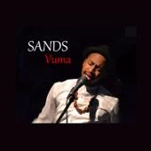 Sands - Vuma artwork