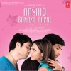 Aashiq Banaya Aapne (Original Motion Picture Soundtrack)