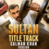 Sultan (Salman Khan Version)