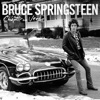 Chapter and Verse, Bruce Springsteen