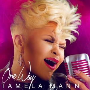 Tamala Mann - God Provides