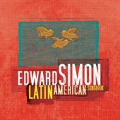 Latin American Songbook (Bonus Track Version)