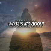 What Is Life About (Inspirational Speech) [feat. Fearless Motivation]