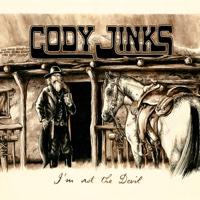 Im Not the Devil-Cody Jinks play, listen