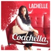 Coachella - Single