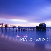 Relaxing Piano Music Seaside - The Pursuit of Happiness artwork