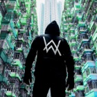 ALAN WALKER ***sing me to sleep