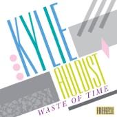 Kylie Auldist - Sensational kunstwerk