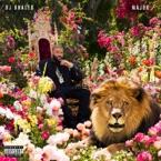 Dj Khaled - Do You Mind (ft Minaj