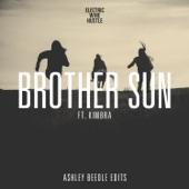 Brother Sun (feat. Kimbra) [Rodi Kirk & Aron Ottignon Version]