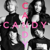 Candy - EP