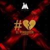 El Perdedor (X Version) - Single, Maluma