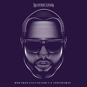 Maitre Gims feat. Dany Synthe - Loin