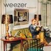 Maladroit, Weezer