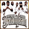 Maybach Dream Team