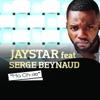 Ma chérie (feat. Serge Beynaud) - Single, Jaystar