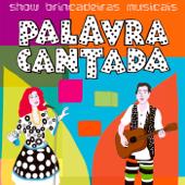 Show Brincadeiras Musicais