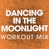 Dancing In the Moonlight (Workout Mix)
