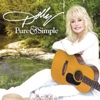 Pure & Simple - Dolly Parton, Dolly Parton
