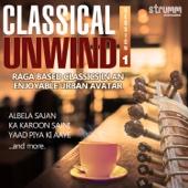 Various Artists - Classical Unwind artwork