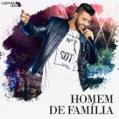 [Baixar ou Ouvir] Homem de Família (Ao Vivo) em MP3