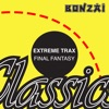 Extreme Trax - Final Fantasy