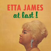 I Just Want To Make Love To You - Etta James
