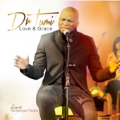 Love and Grace (Live) - Dr. Tumi