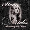 Breaking the Chain (Interview), Stevie Nicks