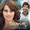 Creature 3D (Original Motion Picture Soundtrack)