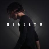 Dialeto